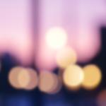 Бесплатное онлайн гадание на картах Таро на любовь