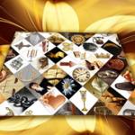 Индийский пасьянс «Омгуру» и его особенности