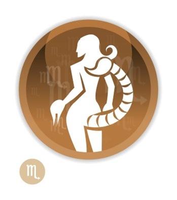 Брак И Любовь Для Мужчины Стрельца Женщины Скорпиона