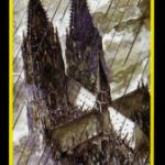 Таро «Башня»: значение по пяти колодам