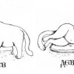 Гороскоп совместимости знаков зодиака Девы и Льва