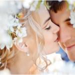 Обереги для молодоженов на свадьбу