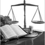 Талисман удачи для адвоката