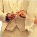 Талисман для удачного замужества