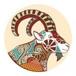 Подробный гороскоп на 2014 год для Козерогов