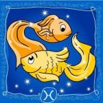 Подробный гороскоп на 2014 год для Рыб