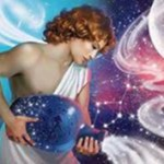 Какие амулеты и талисманы подходят Водолею-женщине и мужчине