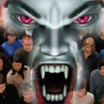Как защититься от энергетических вампиров амулетом, оберегом и талисманом