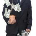Какие обереги помогают в бизнесе