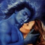 Амулеты и талисманы для привлечения любви: объявляем войну одиночеству!